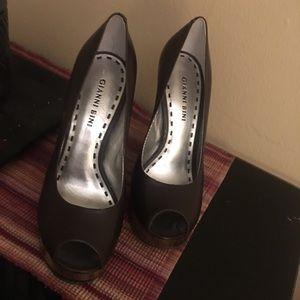Gianni Bini shoes size 7M